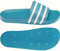 Пантолеты adidas Adilette Classic