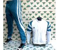 Спортивный костюм ADIDAS EQT
