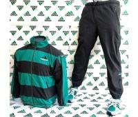 Костюм спортивный ADIDAS EQT 1993