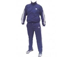 Спортивный костюм ADIDAS SHUSTER CLASSIС