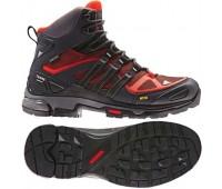 Обувь для туризма TERREX HIKE GTX