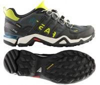 Обувь для туризма TERREX FAST R GTX