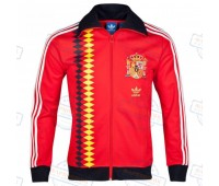 Олимпийка adidas Spain