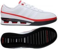 Кроссовки adidas PORSCHE DESIGN SP2 M