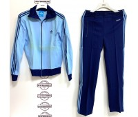 Спортивный костюм ADIDAS 1973
