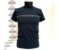 Футболка Adidas Originals Archive Graphic (Black)