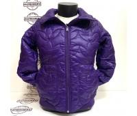 Куртка Adidas Originals E Winter JKT (Aubergine)