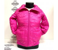 Куртка на синтепоне жен. adidas WINTER JACKET