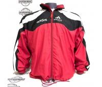 Олимпийка ADIDAS EQUIPMENT 1997 (Red)