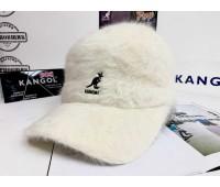 Kangol Furgora Spacecap (Cream)